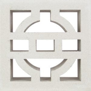 TRANG VCB-032