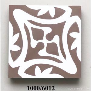 V20-1005-T01