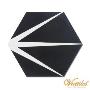 VH23-035-T-01