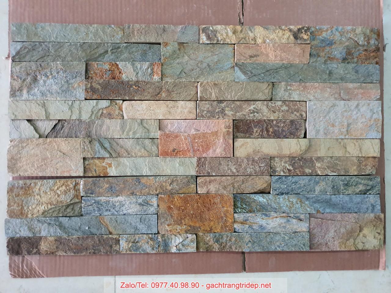 Sự ra đời và quá trình phát triển của đá ốp tường vượt trội