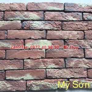 gach gia co my son
