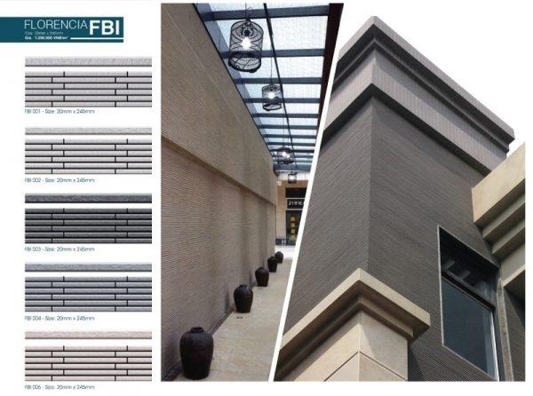 Gach-trang-tri-Viet-Nhat-FBI...