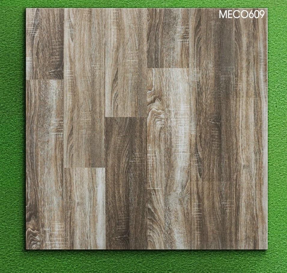 Bán gạch giả gỗ tại TPHCM giá rẻ giá trị cao