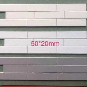 gach the 50x200mm