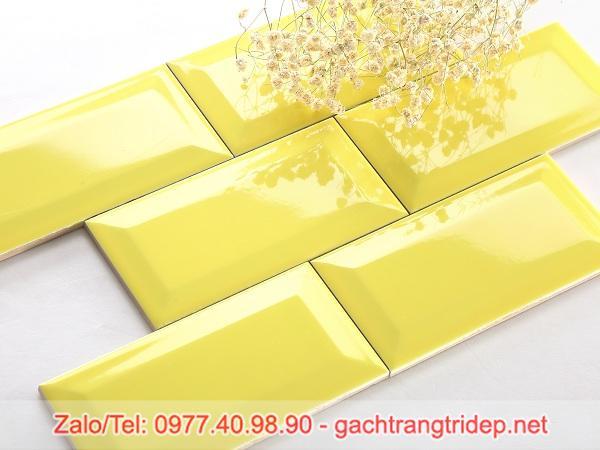 gach the 75x150 vang vat canh