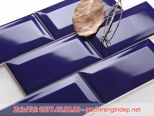 gach the 75x150 xanh duong dam vat canh