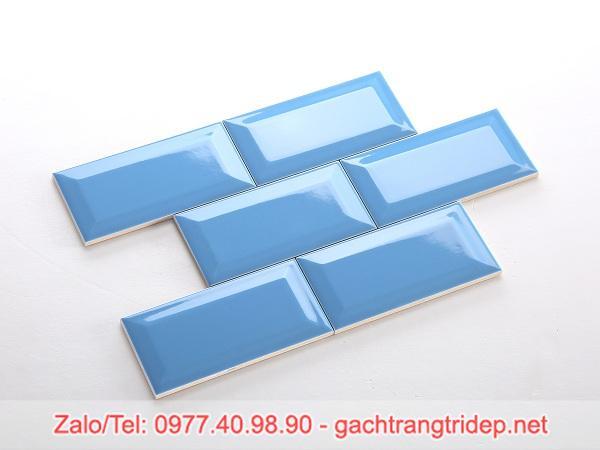 gach the 75x150 xanh vat canh