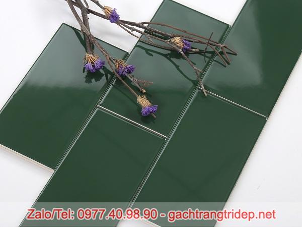gach the xanh dam 75x150