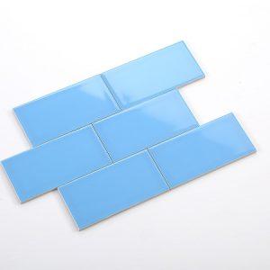 gach the xanh duong 75x150