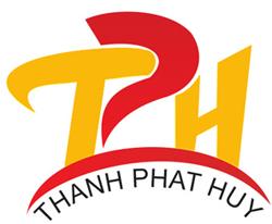 Gạch Trang Trí TPH