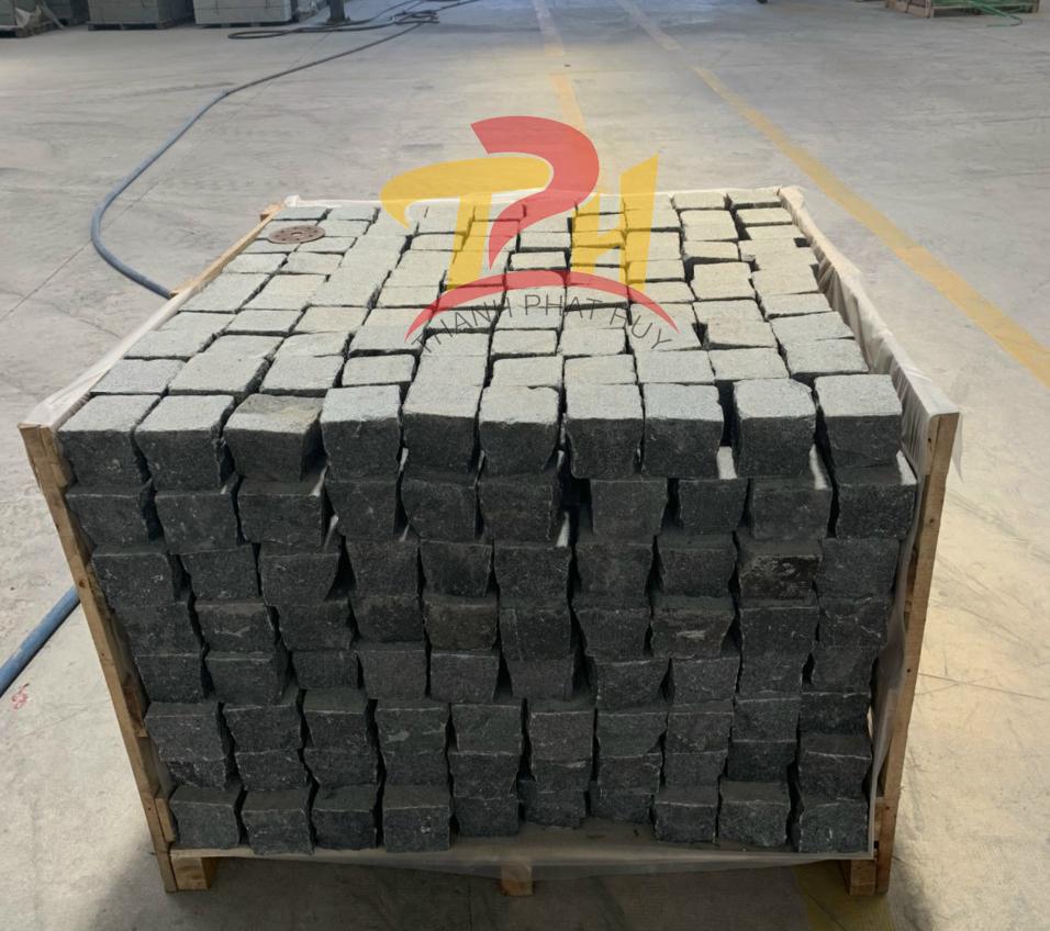 da cubic 10x10