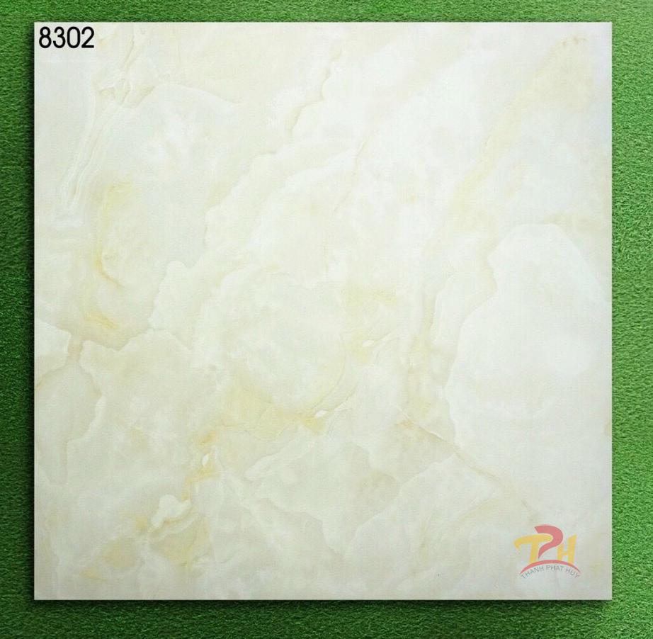 gạch 80x80 bong kieng 8302