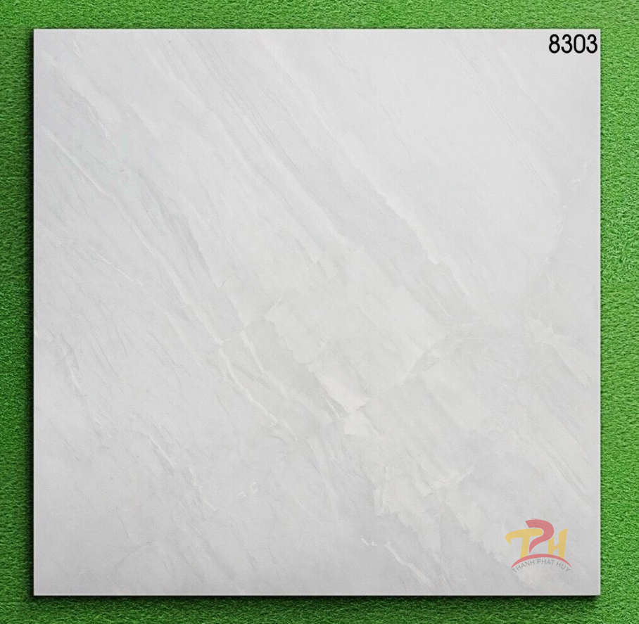 gạch 80x80 bong kieng 8303