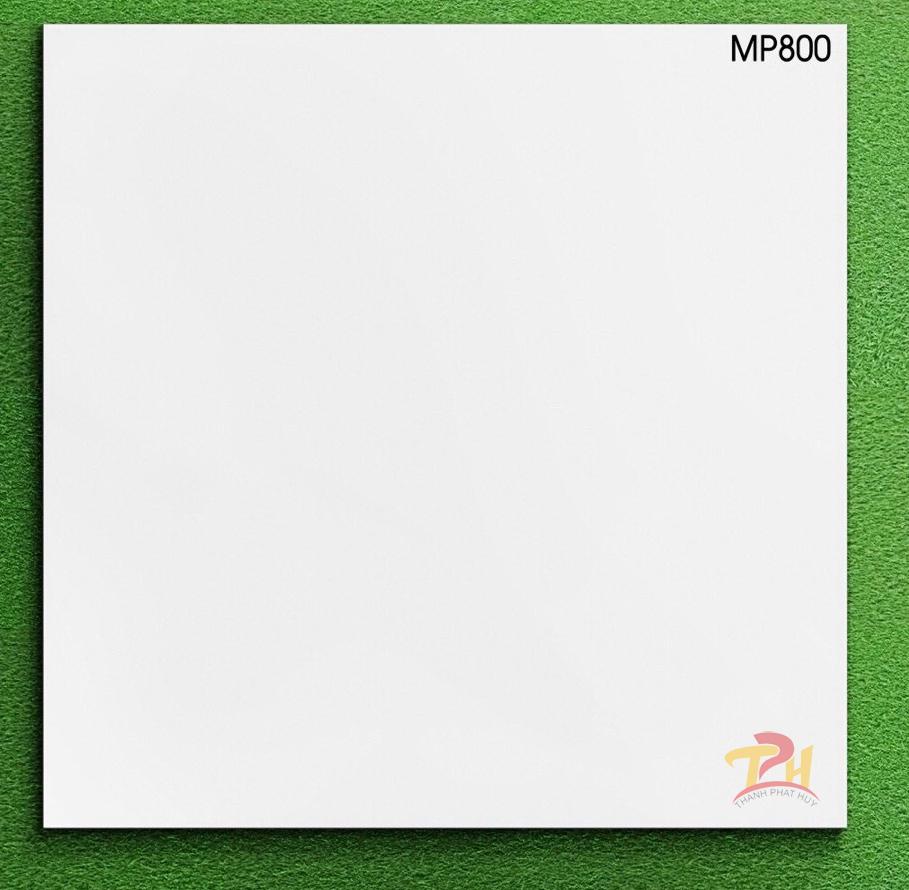 gạch 80x80 bong kieng MP800