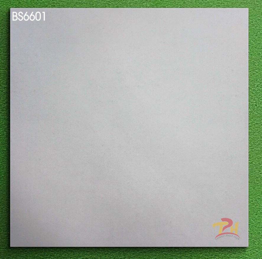 gach lat nen 60x60 BS6601