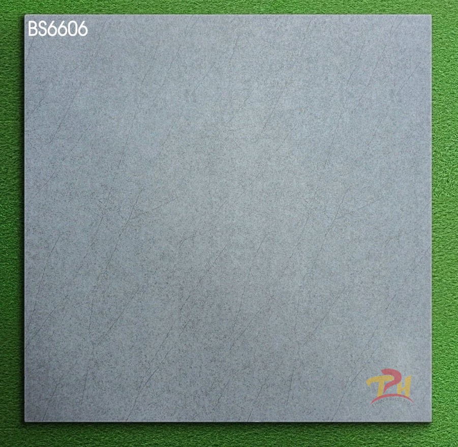 gach lat nen 60x60 BS6606