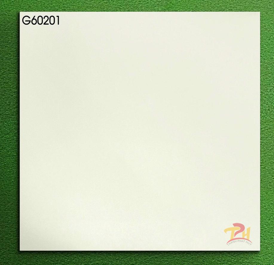 gach lat nen 60x60 G60201