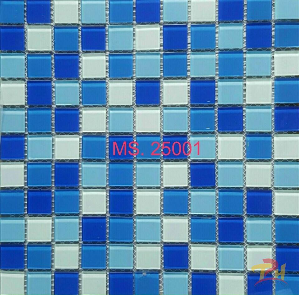 gach mosaic 25001