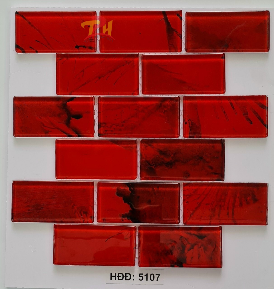 gach mosaic HDD 5107