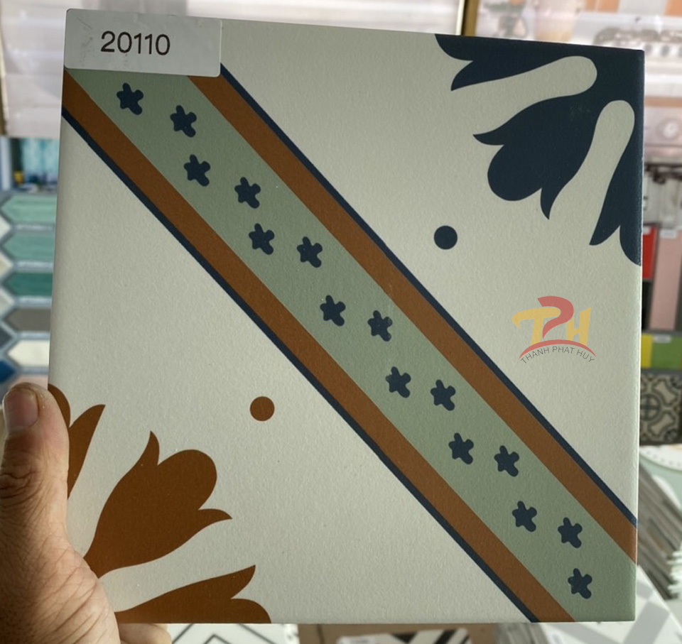 gach bong men 20110