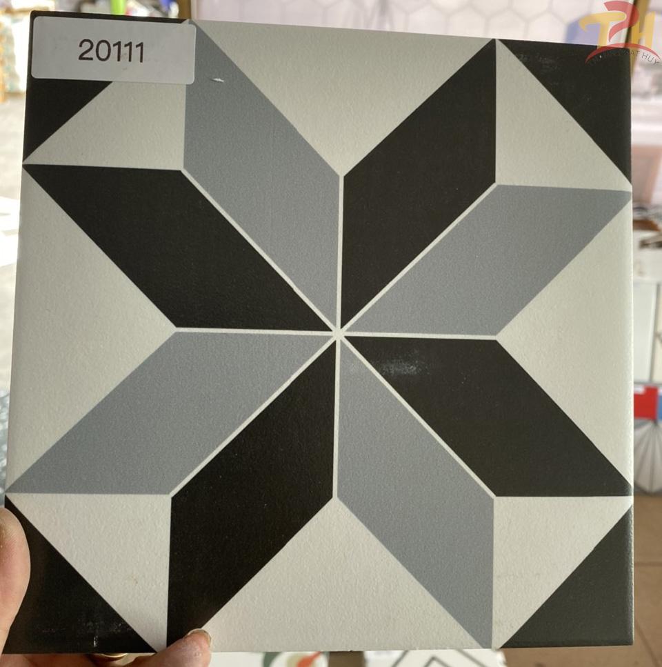 gach bong men 20111
