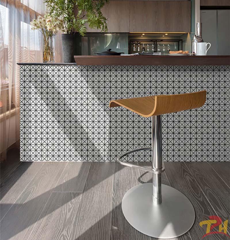 gach mosaic quay-bar-1